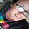 Anna, 27, Grand Junction