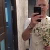 Виктор, 40, г.Немчиновка