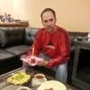 иван, 50, г.Дубна