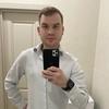 Anton, 30, г.Москва