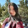 Ирина, 33, г.Остин