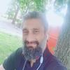 tahir, 47, Berlin