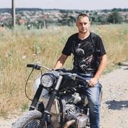 Начать знакомство с пользователем Володя 30 лет (Козерог) в Бучаче
