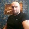 димасик, 38, г.Балашиха