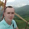 Антон, 27, г.Санкт-Петербург