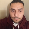 Adam, 30, г.Сан-Хосе