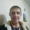 Fedor, 30, Uchaly