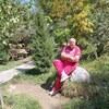 Олег, 52, г.Ташкент