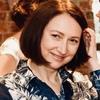 Таня, 49, г.Москва