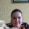 Ляйсан, 25, г.Нефтекамск