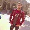 shivam, 22, г.Gurgaon