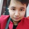 Doni Bektashov, 21, г.Бишкек