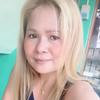 anne, 50, г.Манила