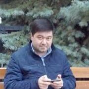 Ильнар 40 Казань