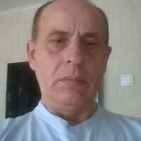 Владимир Шмидт, 24 года, Лев, Красноярск