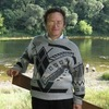 сергей, 55, г.Бешенковичи