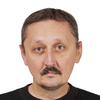 Андрей, 50, г.Нефтеюганск