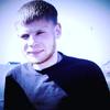 Александр, 28, г.Муравленко