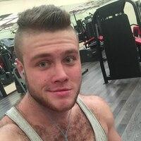 Даниил, 31 год, Дева, Москва