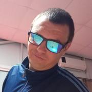 Андрей 32 Шахты