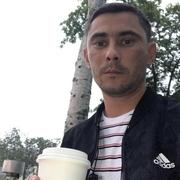 Евгений 35 Корсаков