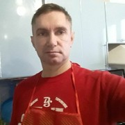 Сергей 40 Бирск