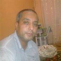 комил, 44 года, Близнецы, Душанбе