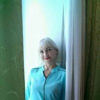 Наталья, 52 года, Водолей, Белово
