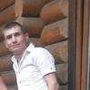 Dima, 38, Mykolaiv