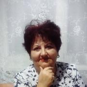 Валентина 60 Гуково