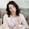 Lana, 42, г.Москва