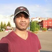 Абид 25 Санкт-Петербург