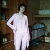 Ольга, 34, г.Урень