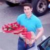 Sweet, 35, г.Багдад