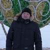 Vladimir, 56, Nadym