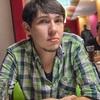 Александр, 25, г.Нефтекамск