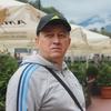 игорь, 48, г.Ростов-на-Дону