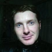 Начать знакомство с пользователем Саша 34 года (Козерог) в Ратно