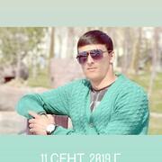 Алишер 32 Москва