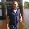 Evgeniy, 38, Molchanovo