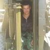 Алексей Паненко, 19, г.Кропоткин