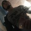 Руслан, 21, г.Тараз (Джамбул)