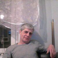 Рем, 55 лет, Водолей, Балашиха