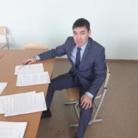 Александр, 35 лет, Водолей, Новый Уренгой