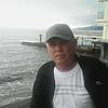 вячеслав, 51, г.Тобольск