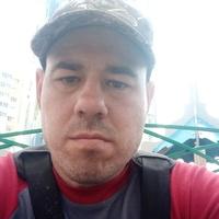 МИХАИЛ, 37 лет, Рак, Кемерово