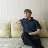 Дмитрий, 23, г.Нижняя Тура