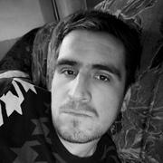 Евгений Ст 21 год (Лев) хочет познакомиться в Лесозаводске