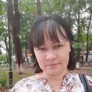 Евгения 39 Апшеронск
