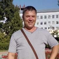 Андрей, 48 лет, Лев, Нягань